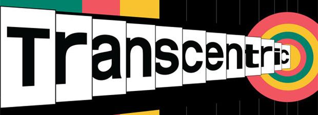 Transcentric_image