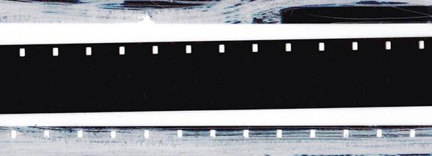 Writing_histories_3_film_image