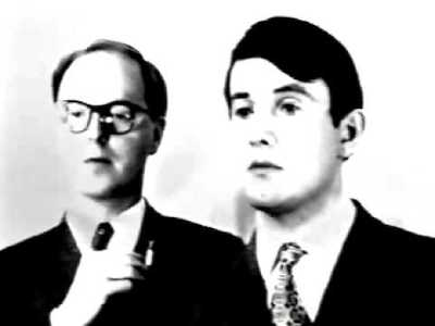 Thumbnail for gilbert and george, a portrait of a young man, 1972 (480 x 360) cópia.mp4